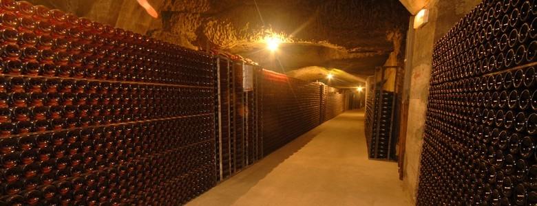cave de grenelle anjou
