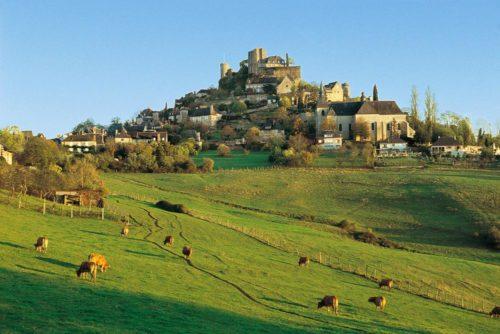 Découvrir Limoges et ses alentours avec Wedrivit