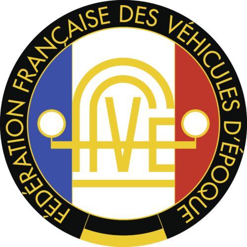La FFVE, acteur majeur dans l'automobile de collection