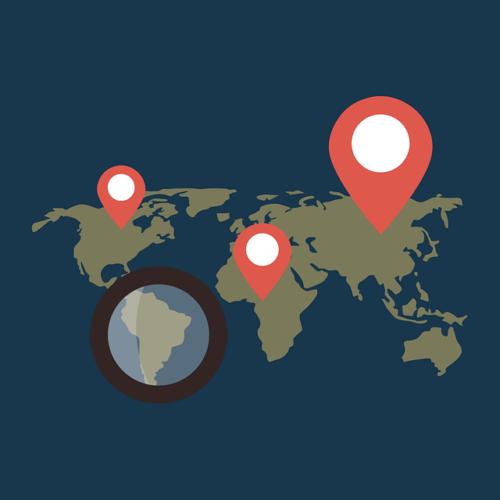 Investir dans un traceur GPS, comment choisir ?