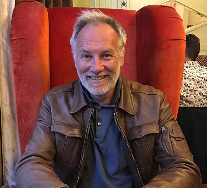 Portrait Alexandre Pierquet