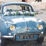 https://www.classic-hub.com/voiture/Bouguenais/RENAULT/397