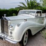 https://www.classic-hub.com/voiture/Le-Plessis-Bouchard/ROLLS_ROYCE/520
