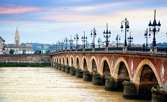 5 destinations plein air à 10km maximum du centre de Bordeaux