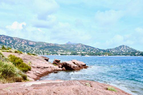 Nos idées pour occuper votre temps libre dans un rayon de 10km autour de Nice