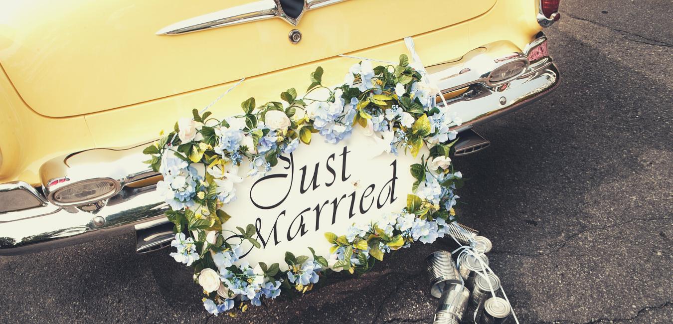 page de landing mariages (4)
