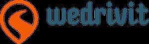 logo-classic-[hub]